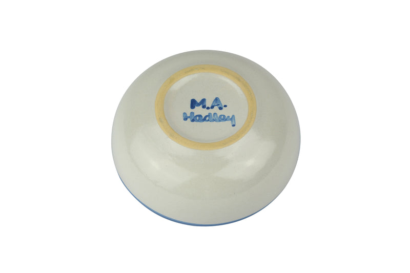 "Personalized 5"" Bowl - Fairy"