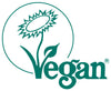 vegan association certified