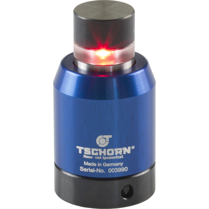 002060200 Tschorn Zero Setter Turning 60 mm