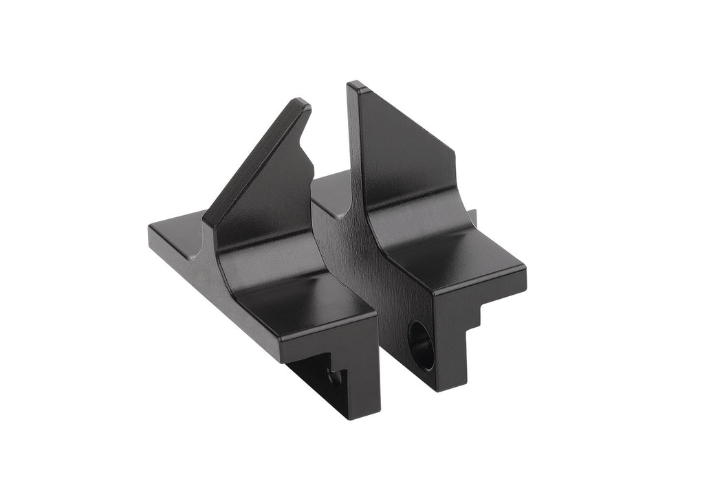 306900 - DK Fixiersysteme SWA39 2 Point Contact Prism Jaws