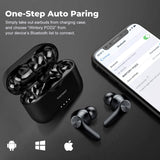 Load image into Gallery viewer, Wintory Pod 2 Airbuds Wholesale