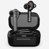 Load image into Gallery viewer, UiiSii TWS808 Dual Driver True Wireless Earphones Wholesale