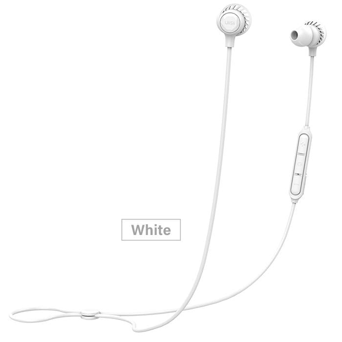 UiiSii BT118 Smart AI Voice Control Bluetooth Earbuds-Wholesale-Uiisii