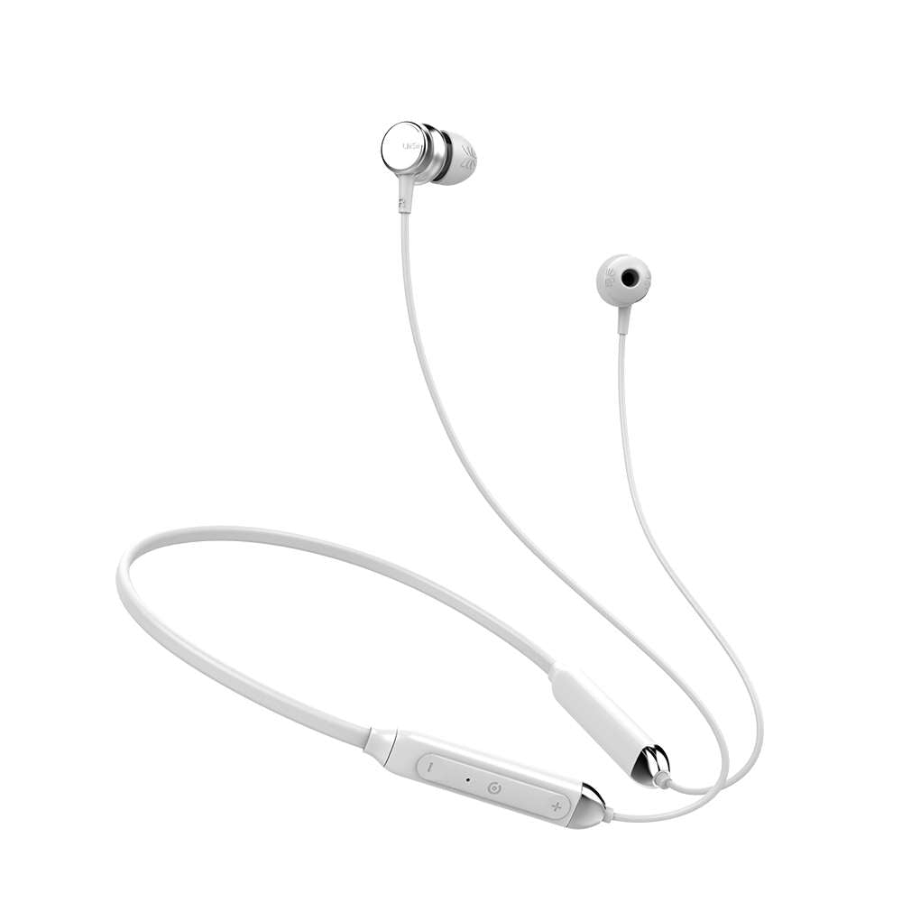 Uiiisii BN19 Wireless Neckband Earphones Wholesale