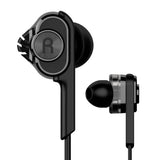 Load image into Gallery viewer, Uiisii BN60 Dual Driver Bluetooth Earphones Wholesale