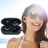 Load image into Gallery viewer, Uiisii T600 OEM Wireless Earbud Wholesale