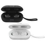 Uiisii T600 Wireless Earbud Headphones with Auto Switch-Wholesale-Uiisii