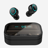 Wintory Dual 2 Hybrid Dual Driver Wireless Earbuds Wholesale