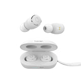 Load image into Gallery viewer, Uiisii T600 Wireless Earbud Headphones with Auto Switch-Wholesale-Uiisii