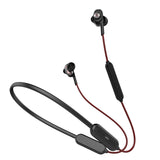 Load image into Gallery viewer, Uiisii BN60 Dual Dynamic Driver Neckband Bluetooth Headphone-Wholesale-Uiisii