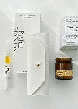 Spring Renewal Gift Set