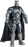 BATMAN V SUPERMAN MOVIE MASTER 6-INCH ACTION FIGURES