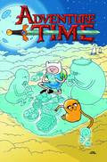 ADVENTURE TIME #22