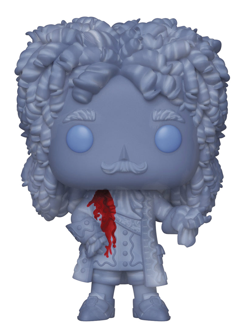 POP HARRY POTTER SERIES 5 BLOODY BARON