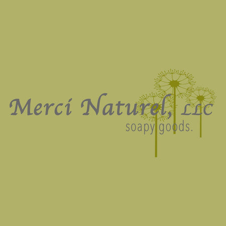 Merci Naturel, LLC