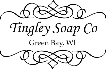 Tingley Soap Company, LLC