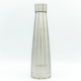 bouteille isotherme inox 500ml design colorbottle