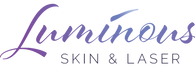 Luminous Skin & Laser