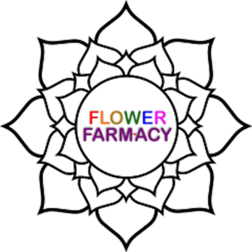 Flower Farm-acy App