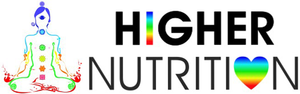 Higher Nutrition