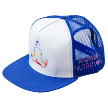 Load image into Gallery viewer, Higher Nutrition Baseball Hat