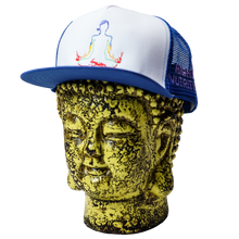 Load image into Gallery viewer, Higher Nutrition Baseball Hat Fan