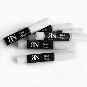 Nail Glue Refill - Re-Nails