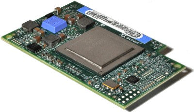 IBM QLogic 4GB SFF Fibre Channel Expansion Card (CIOv) for BladeCenter