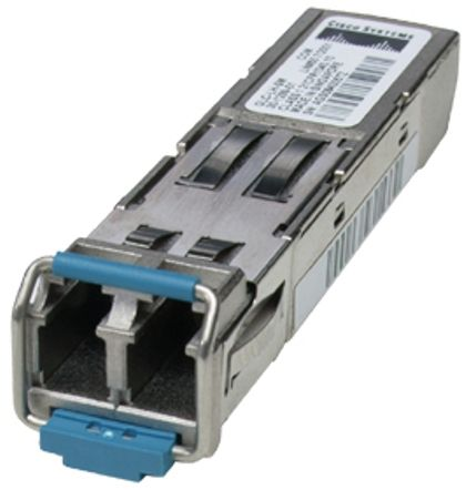 Cisco 1000Base LH SM SFP (GLC-LH-SM)