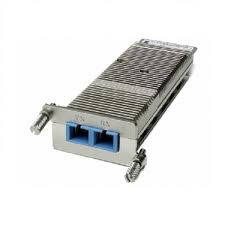 Cisco New Network Outlet 10GBASE-LR XENPAK Module with DOM support (XENPAK-10GB-LR+NO)