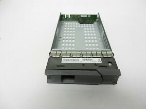 111-00734 Netapp 3.5' Drive Tray for DS4243 & DS4246 Disk Shelves