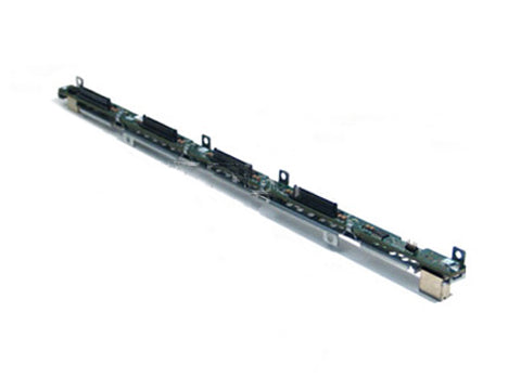 HP 516966-B21 SFF HARD DRIVE BACKPLANE KIT FOR PROLIANT DL360 G6/G7 SERVER