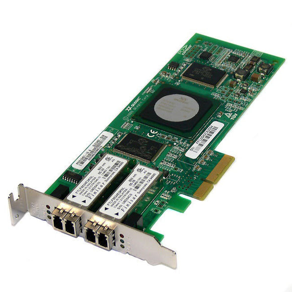 Sun 4gb PCI-E Single FC Adapter, SG-XPCIE1FC-QF4