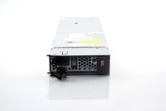 NetApp Power Supply Unit, 850W