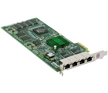 IBM 1GB iSCSi 4 Port Card, 1746-3612
