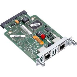 Cisco 1-Port Analog Modem WAN Interface Card (WIC-1AM)
