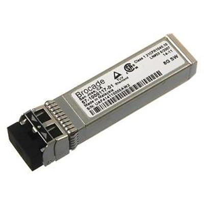 88Y6419 IBM Brocade 8GB SFP Transceiver Module