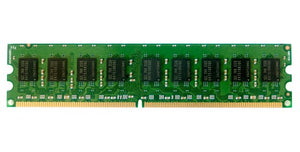 Cisco 32GB DDR3-1600-MHz RDIMM 2R 1.35V Cisco Approved (UCS-ML-1X324RY-A)