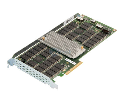 NetApp 512 GB Flash Cache PCIe, X1938A-R5-C
