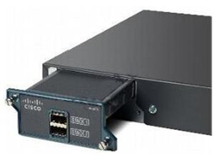Cisco 2960S FlexStack Stack Module with Cable (C2960S-STACK)