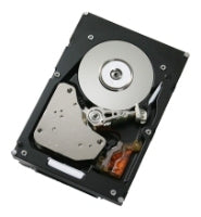 Cisco 300GB 6GB SAS 10K RPM SFF HDD/hot plug/drive sled mounted (A03-D300GA2)