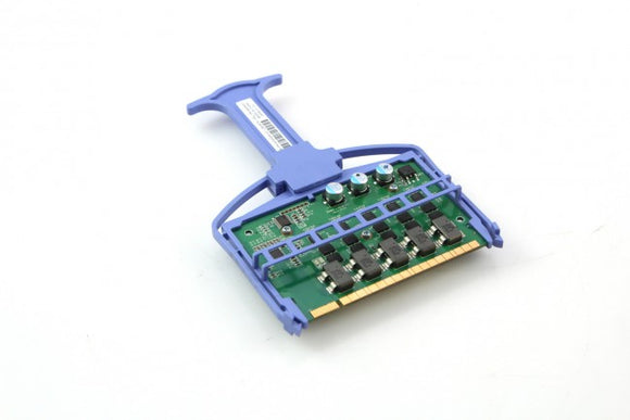 IBM Voltage Regulator Module (VRM) Handle for X3850/X3950