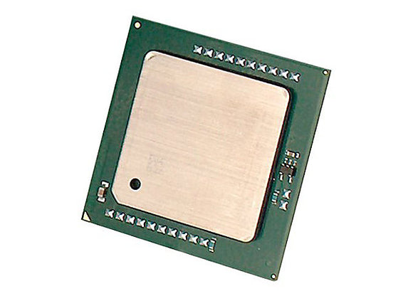 Intel Xeon HP BL460c G6 L5506 Processor Kit