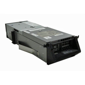 IBM TS1030 LTO3 4GB Tape Drive, 3588-F3B