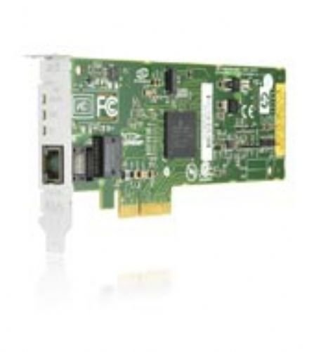 HP NC373T PCIe Multifunction Gigabit Server Adapter (395861-001)