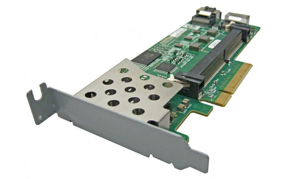 HP 462919-001 smart array P410 Controller Card