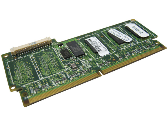 HP 462974-001 256MB Battery Backed Write Cache Memory Module