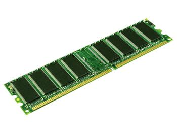 Cisco 4GB DDR3-1333MHz RDIMM DR LV Cisco UCS Approved (A02-M304GB1-L)