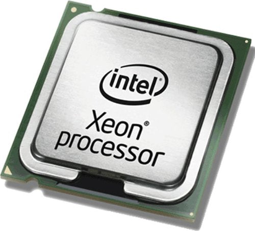 Intel Xeon HP DL580 G7 E7-4820 Processor Kit (2.0GHz/8-core/18MB/105W) (643075-B21)