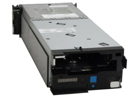 IBM TS1120 Tape Drive with Encryption Capability,  3592-E05